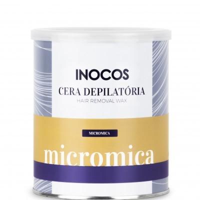 Cera Inocos Micromica - Lata 800ml