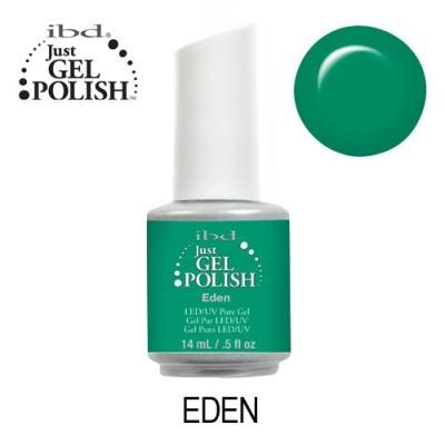 IBD 56600 – Eden