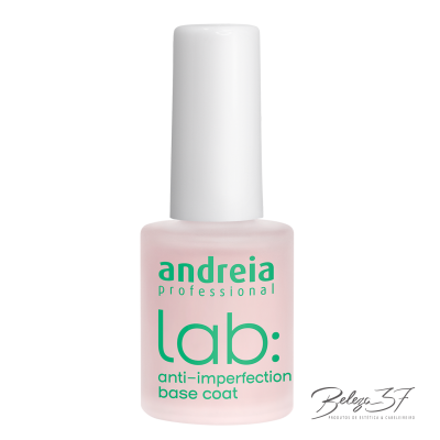 lab: anti-imperfection base coat andreia