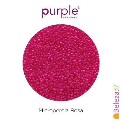 Microperola Rosa