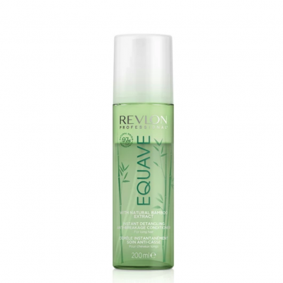 Revlon Equave Instant Detanglig Conditioner Anti-Breakage 200ml