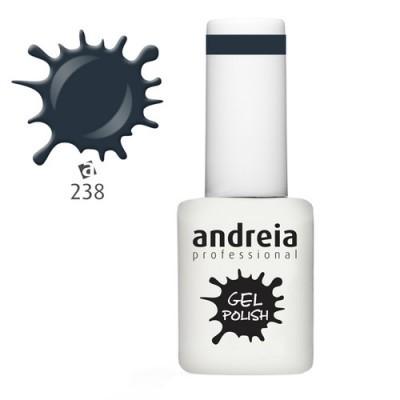 Verniz Gel Andreia 238