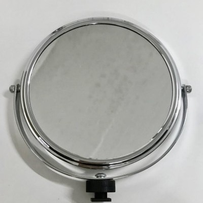 Espelho para Led Ring
