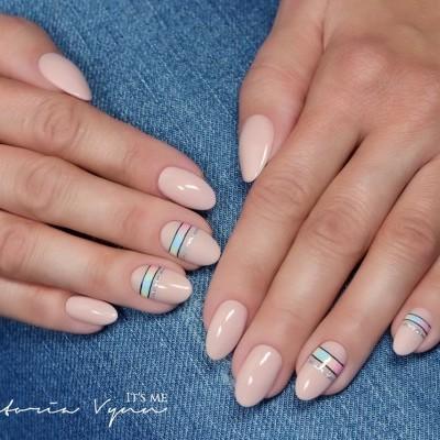Victoria Vynn 237 – Sweet Candy
