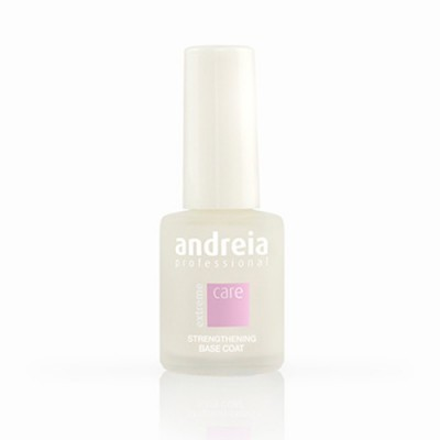 Andreia Extreme Care - Base Fortificante