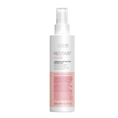 Revlon Restart Color Protect Mist 200ml