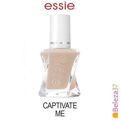 Essie Gel Couture 1104 - Captivate Me