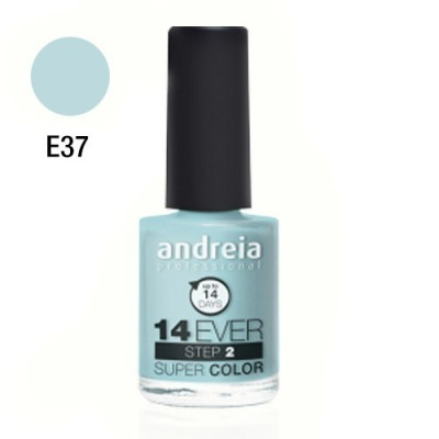 Verniz Andreia 14Ever - SUPER COLOR E37