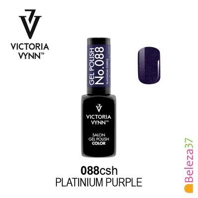 Victoria Vynn 088 – Platinium Purple