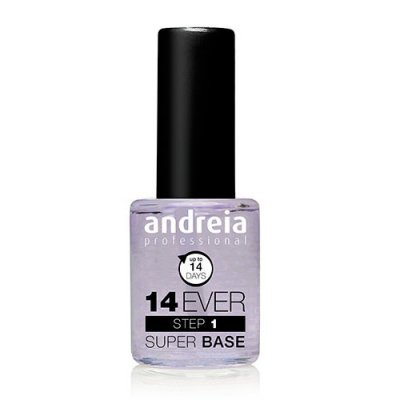Verniz Andreia 14Ever — SUPER BASE