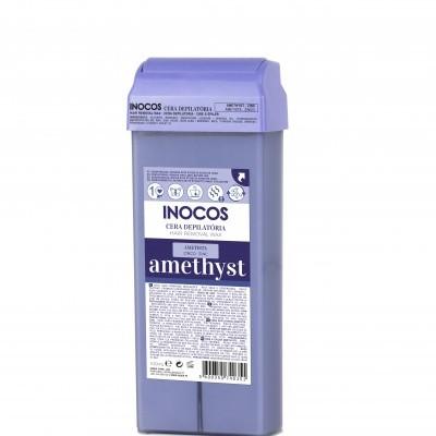 Cera Inocos Ametista 100ml