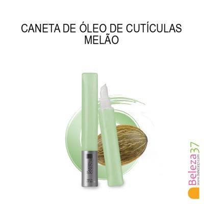 Caneta de Óleo de Cutículas - 11 - Melão