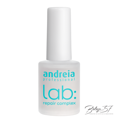 lab: repair complex andreia