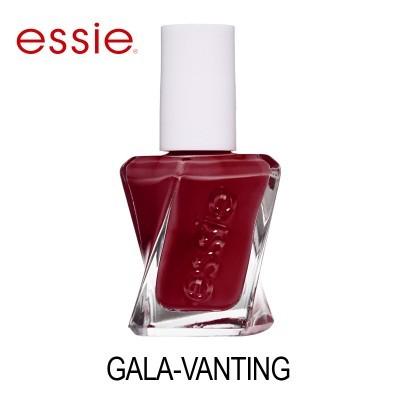 Essie Gel Couture 350 - Gala-Vanting
