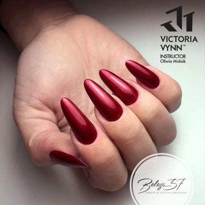 Victoria Vynn 118 – Right Reddish