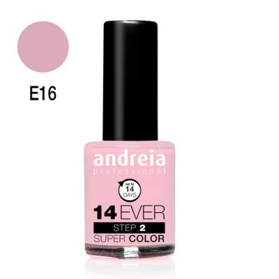 Verniz Andreia 14Ever - SUPER COLOR E16