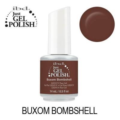 IBD 65732 – Buxom Bombshell