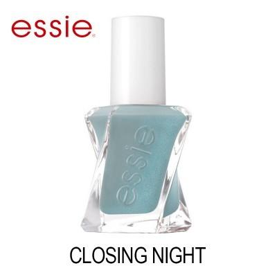 Essie Gel Couture 1040 - Closing Night