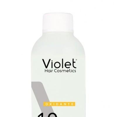Oxidante Pantenol Violet 10 Vol. - 150ml