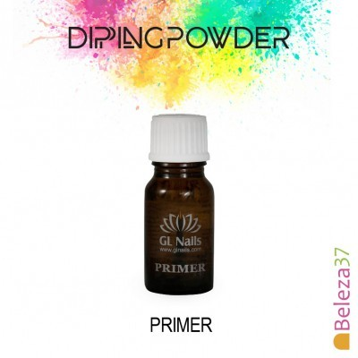 Primer GL Nails 10ml