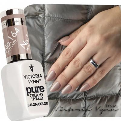 Victoria Vynn Pure 164 – Mild Latte