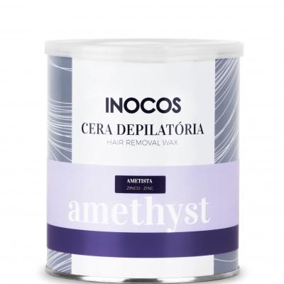Cera Inocos Ametista - Lata 800ml