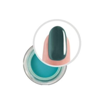 Dipping Powder Andreia - Color 10g - DP10