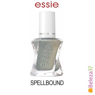Essie Gel Couture 1158 - Spellbound