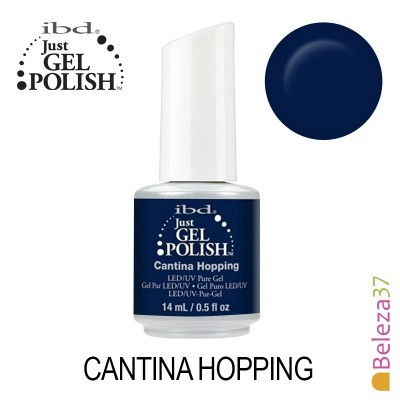 IBD 66994 – Cantina Hopping