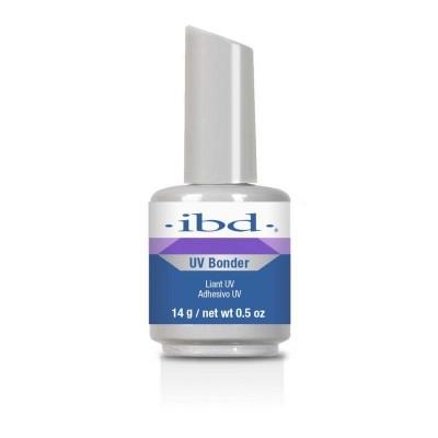 IBD - UV Bonder - Primer Adesivo UV
