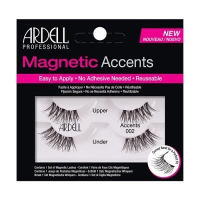 Pestanas Magnéticas Ardell Accents 002