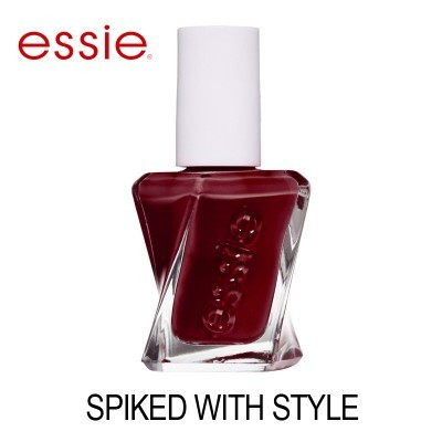 Essie Gel Couture 360 – Spiked With Style