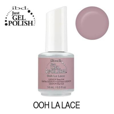 IBD 56978 - Ooh La Lace