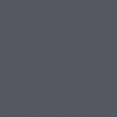 The Gel Polish Andreia G47 – Cold Grey