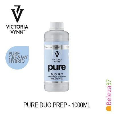 Pure Duo Prep Victoria Vynn 1000ml