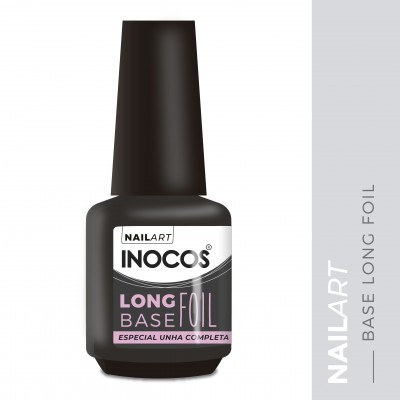 Base Long Foil Inocos 15ml