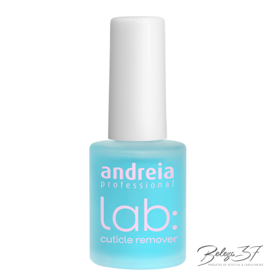 lab: cuticle remover andreia