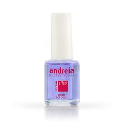 Andreia Extreme Effect - Secante Top Coat 10,5ml