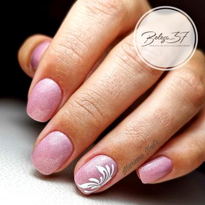 Victoria Vynn 257 – Samba (Glitter)