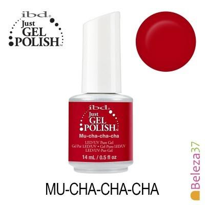 IBD 66989 – Mu-Cha-Cha-Cha