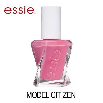 Essie Gel Couture 240 – Model Citizen
