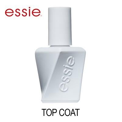 Essie Gel Couture – Top Coat