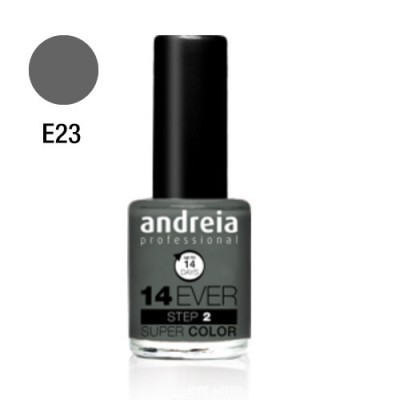 Verniz Andreia 14Ever - SUPER COLOR E23