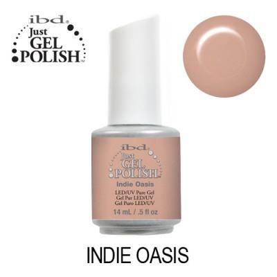 IBD 56667 – Indie Oasis
