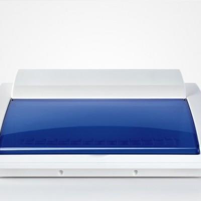 Estererilizador Ultraviolet Simply PB-ST-Simply