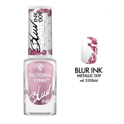Blur Ink Metallic Victoria Vynn 009
