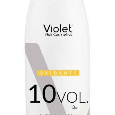 Oxidante Pantenol Violet 10 Vol. - 1000ml