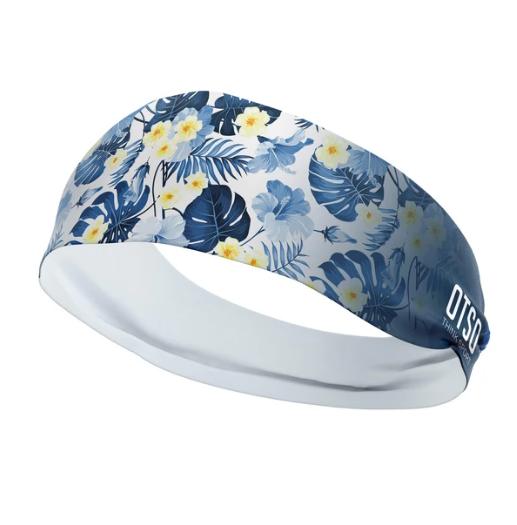 Headband Otso Sport Spring