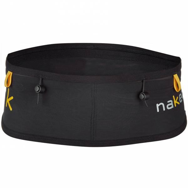 Naked Running Belt