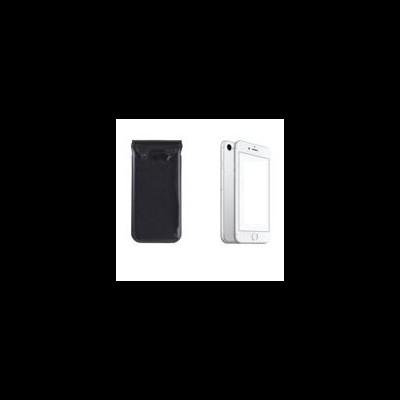 Bolsas para telemóvel